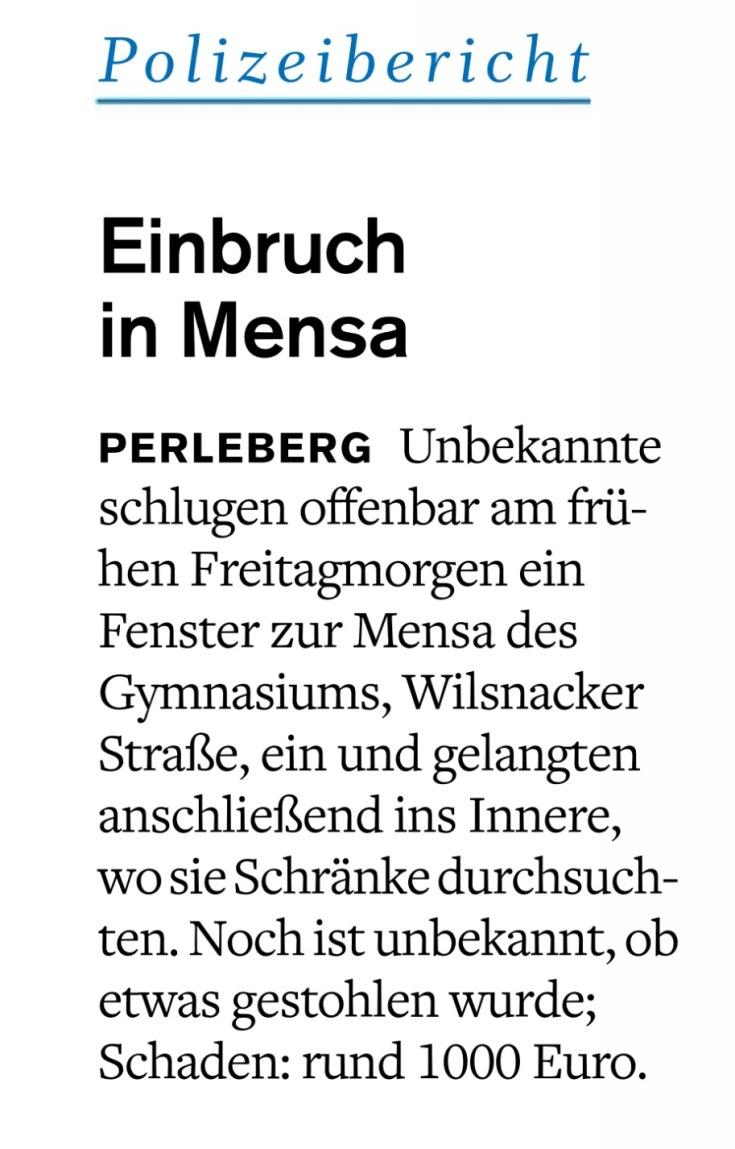 PR 23.1.16 Einbruch Mensa.PNG