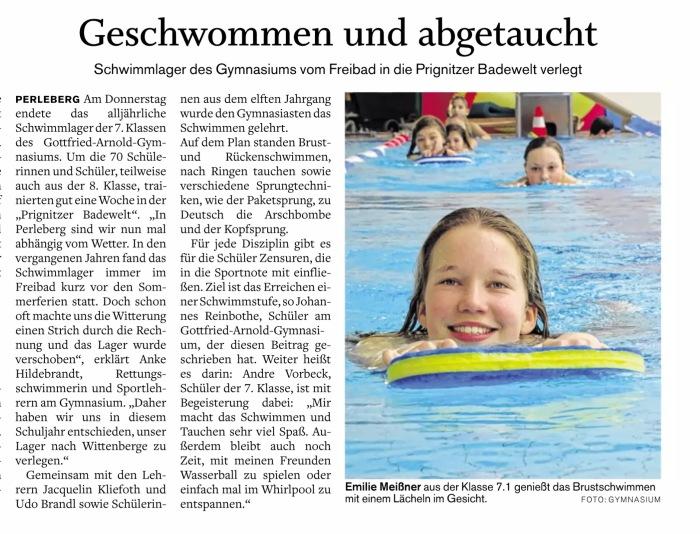 PR 29.1.2016 Schwimmlager.PNG