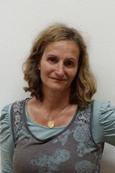 Birgit Bockler