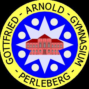 Gottfried-Arnold-Gymnasium