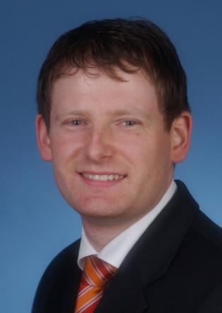 Christoph Nentz