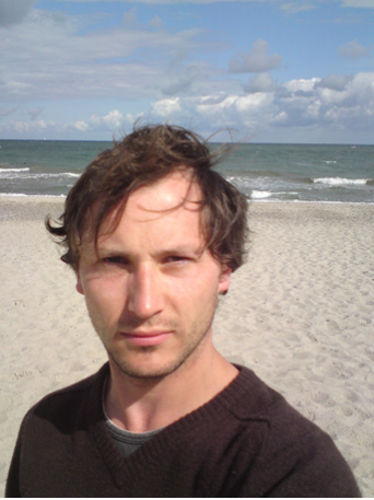 Marco Philipp