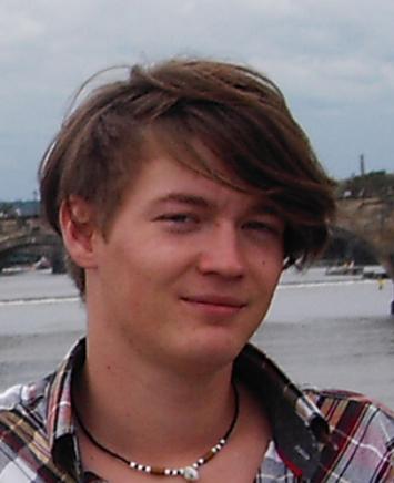 Martin Konrad