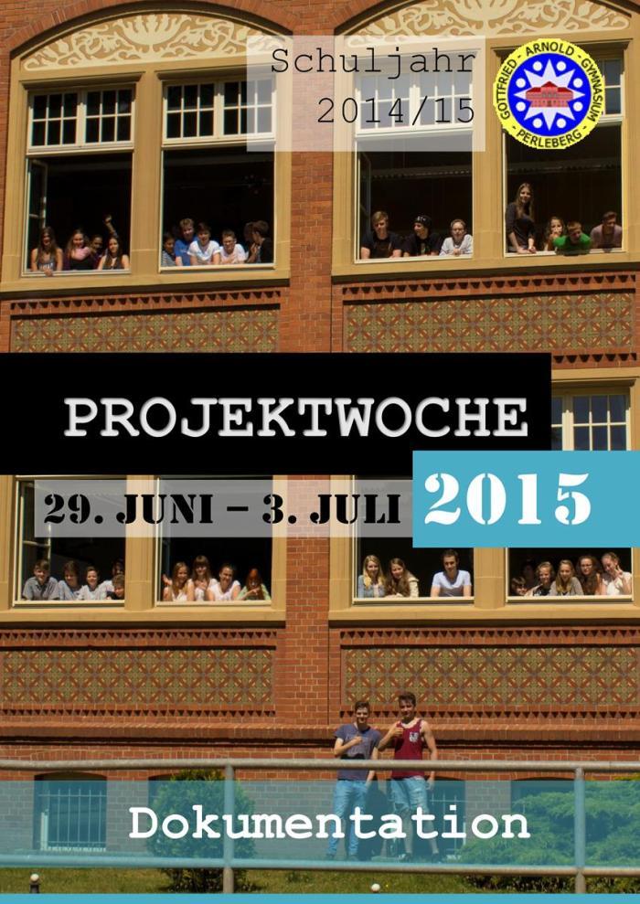 projektwochenzeitschrift-2015-001
