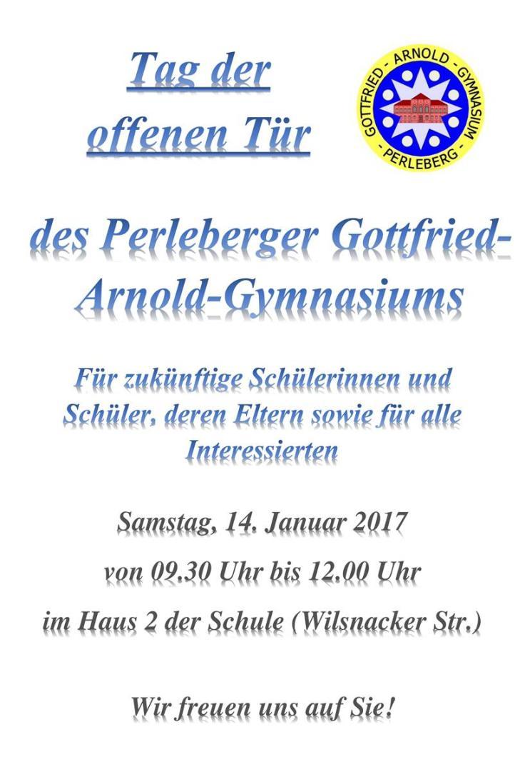 plakat-schule-1