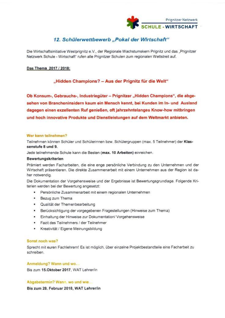 Aussschreibung 2017_2018-001 (Copy)
