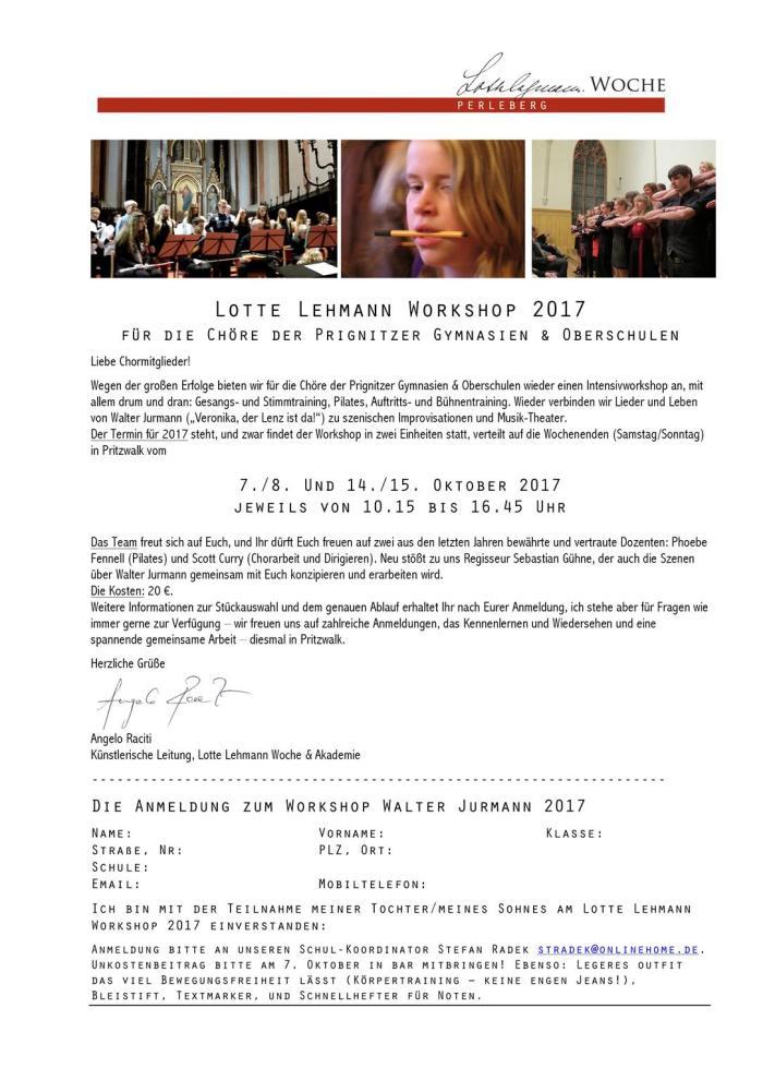 LLW Workshop Jurmann 2017-001 (Copy)