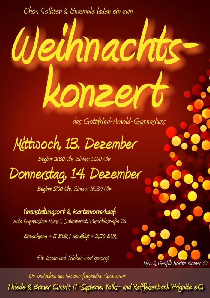 Weihnachten Plakat A3 2017 (Copy)