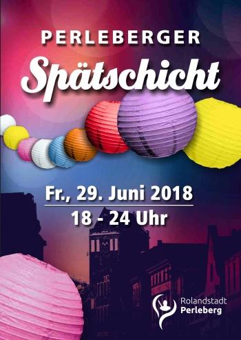 Spätschicht_Per 2018_Fly-001