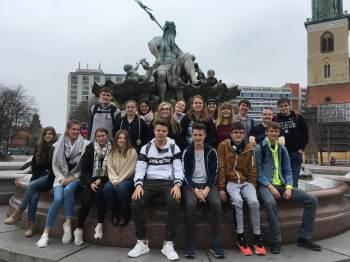 Gruppenfoto 2