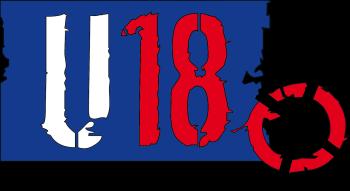 U18_Logo_2018_ohne