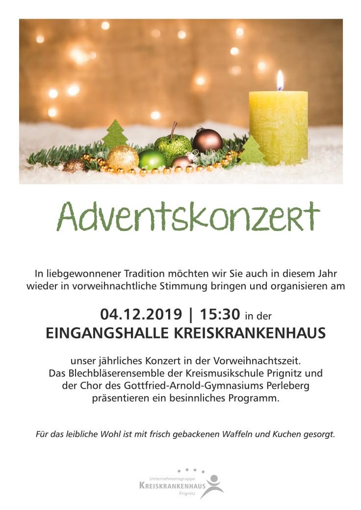 Weihnachtskonzert_2019